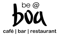 Boa Lagonissi - Cafe, Bar, Restaurant